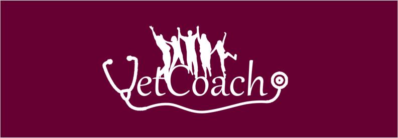VetCoach thumbnail
