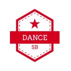 Dance (SB) thumbnail