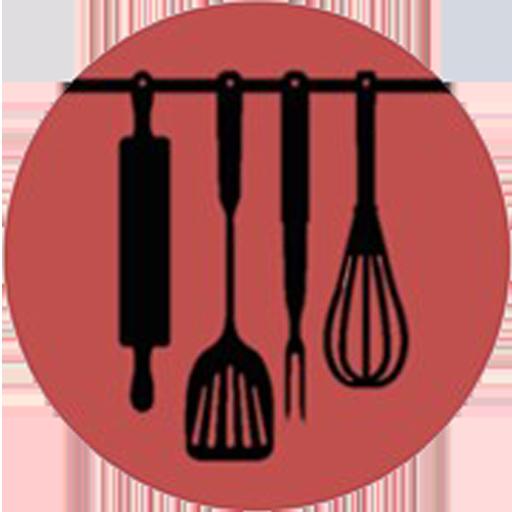 Food (SB) thumbnail