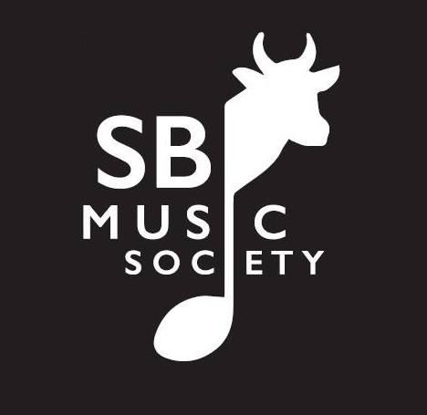Music (SB) thumbnail