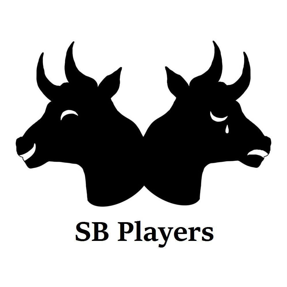 Players (SB) thumbnail