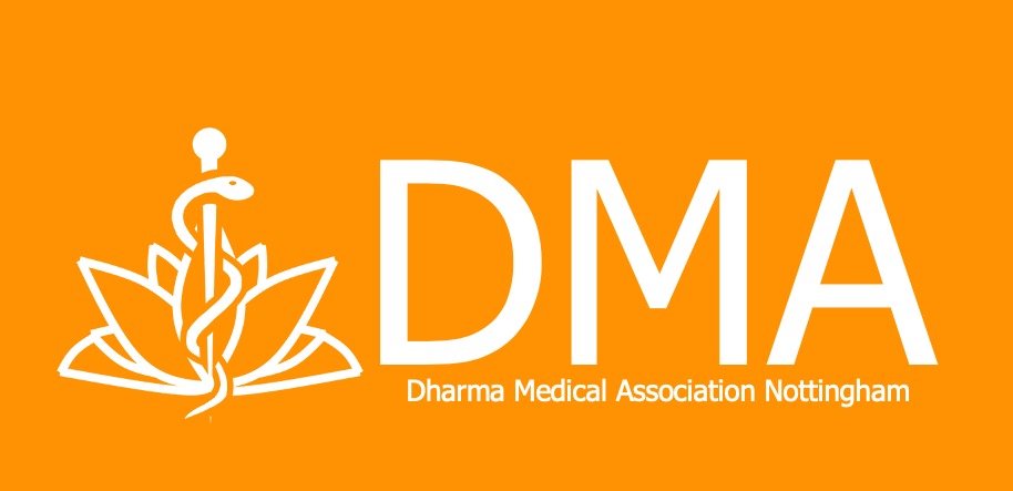 Dharma Medical Association thumbnail