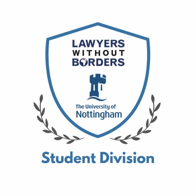 Lawyers Without Borders thumbnail