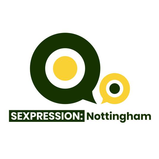 Sexpression thumbnail