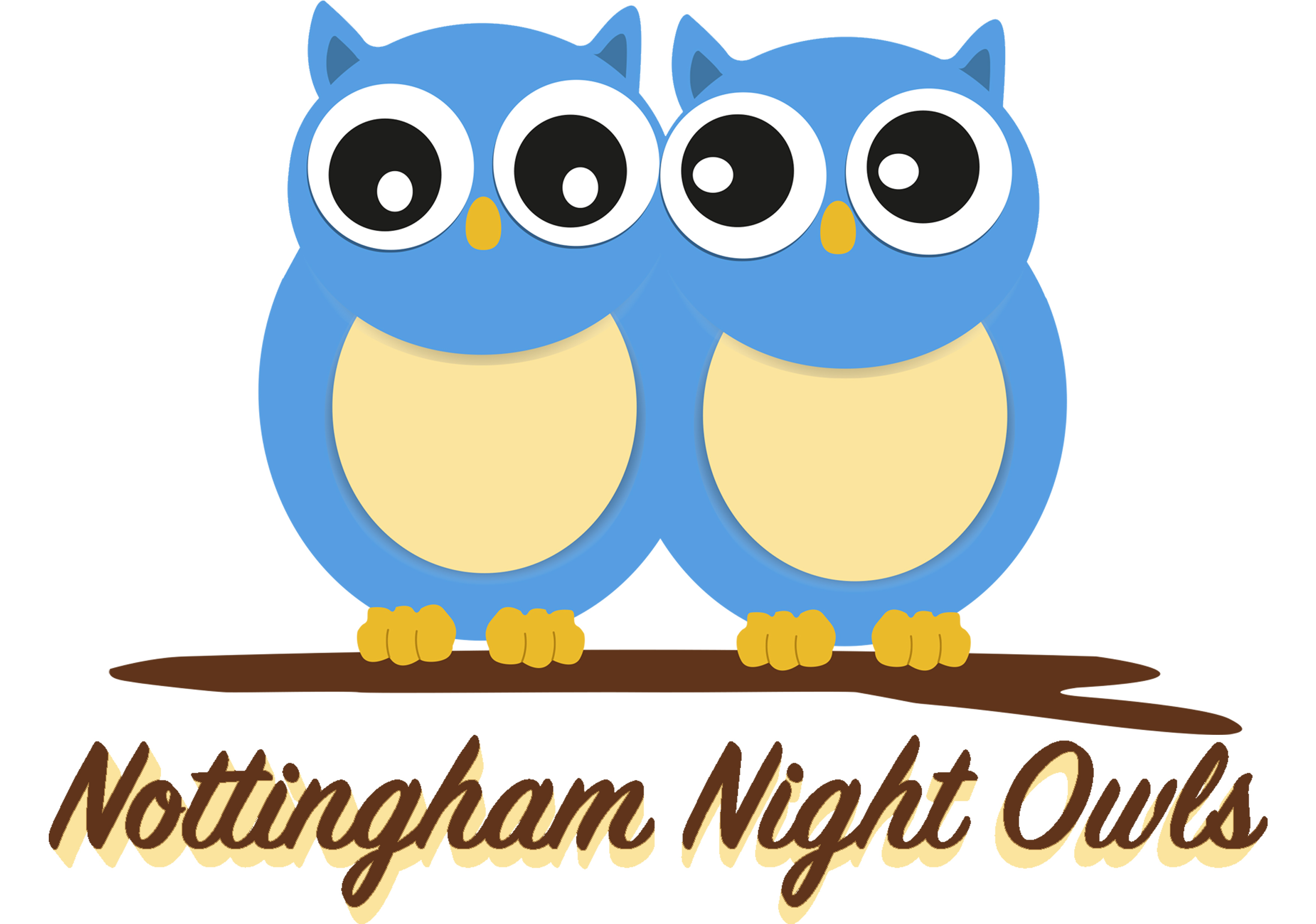 Nottingham Night Owls thumbnail
