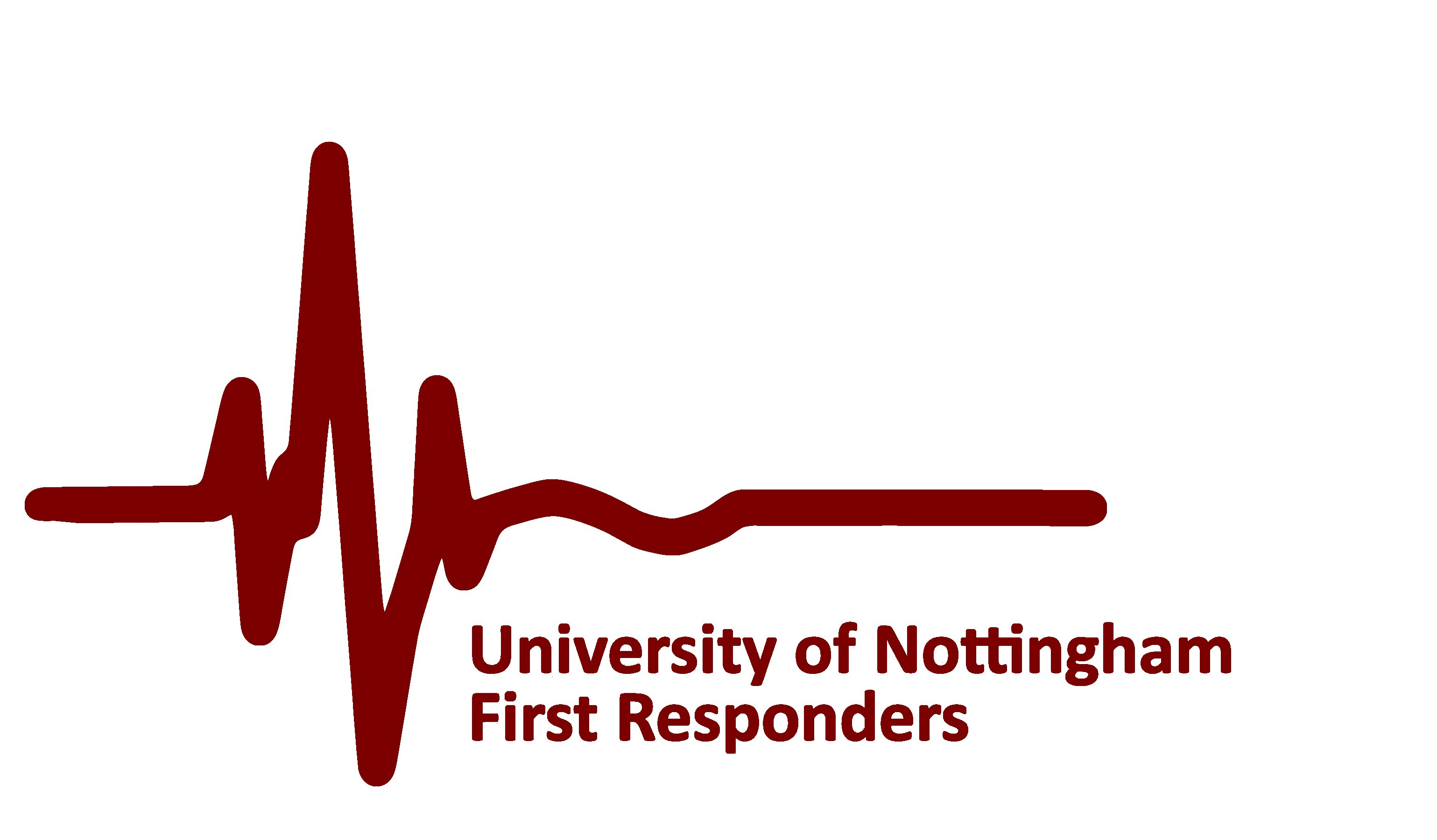 UoN First Responders thumbnail