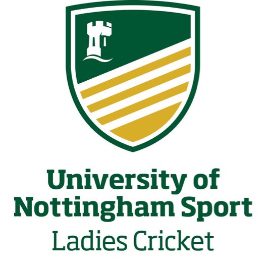 Cricket (Ladies) thumbnail