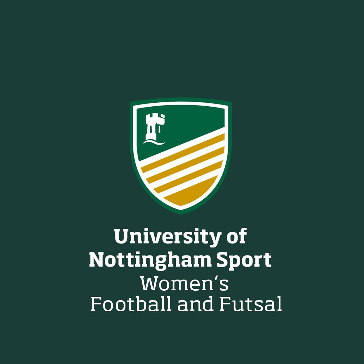 Football (Ladies) thumbnail