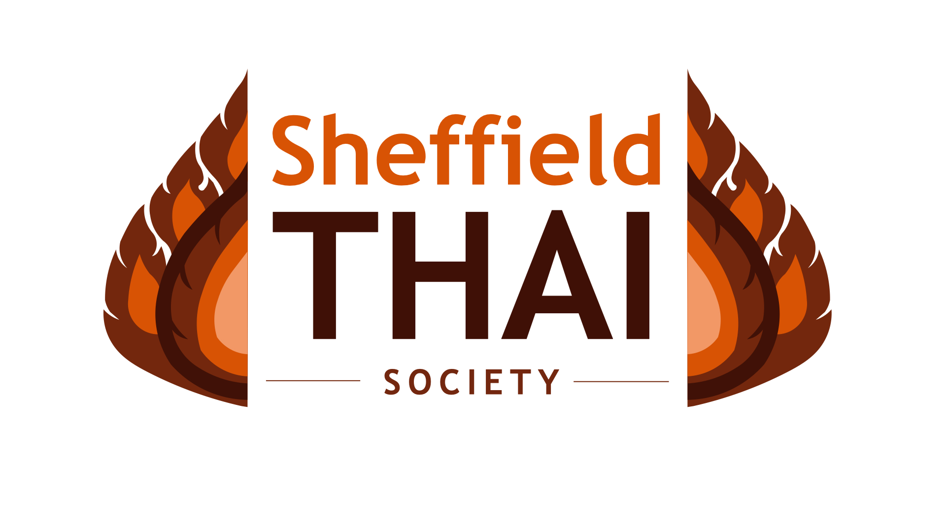 Thai Society thumbnail