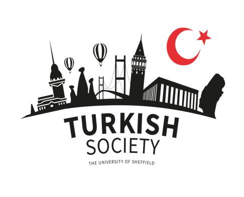 Turkish Society thumbnail