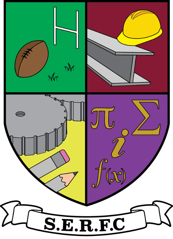 Aerospace Engineering Rugby Club thumbnail