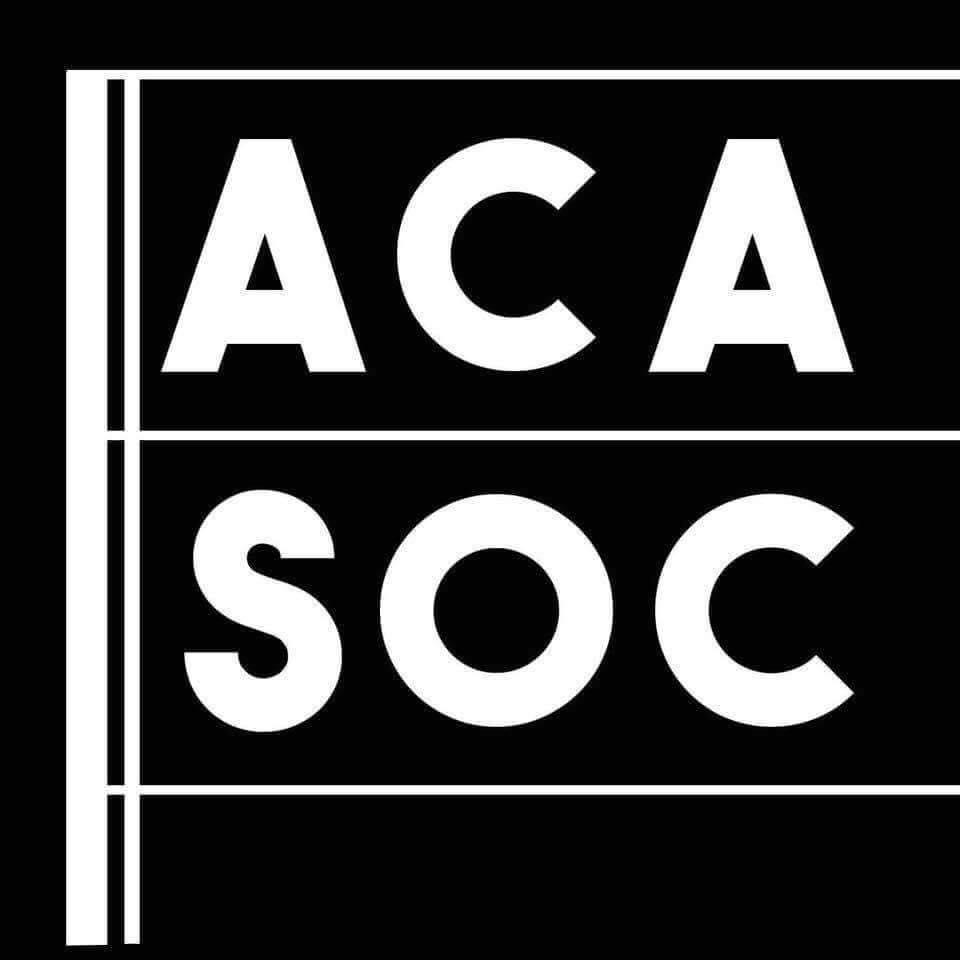 A Cappella and Beatbox Society thumbnail