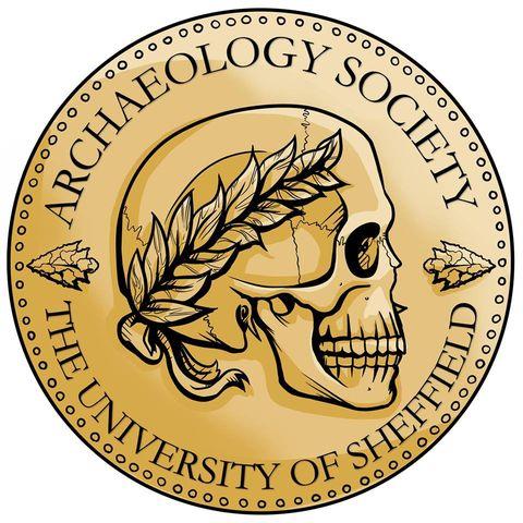 Archaeology Society thumbnail