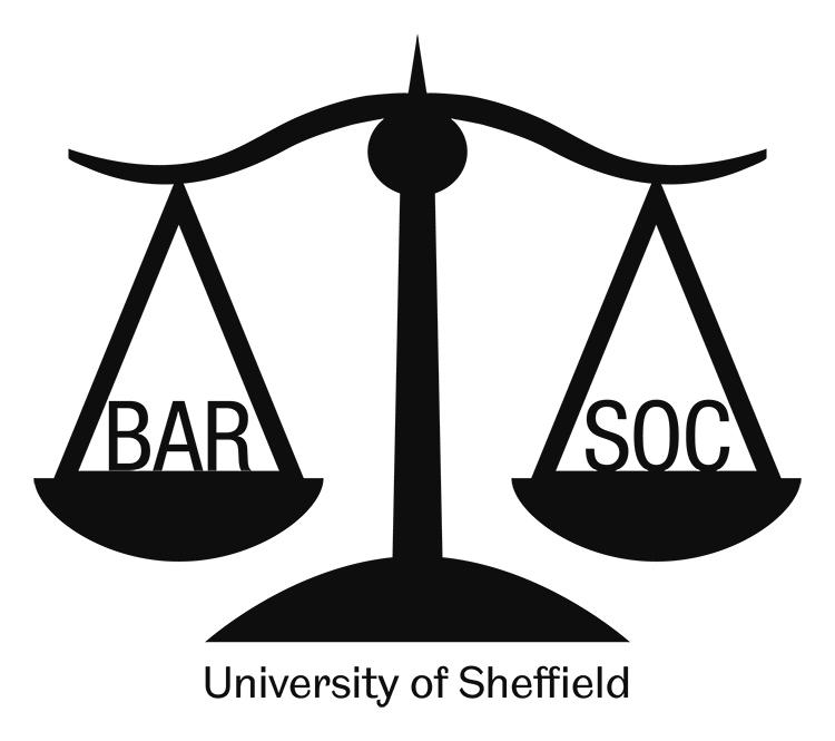 Bar Society thumbnail