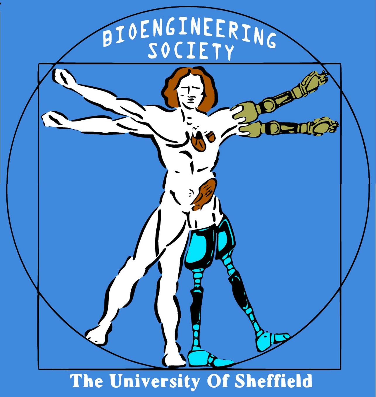 Bioengineering Society thumbnail