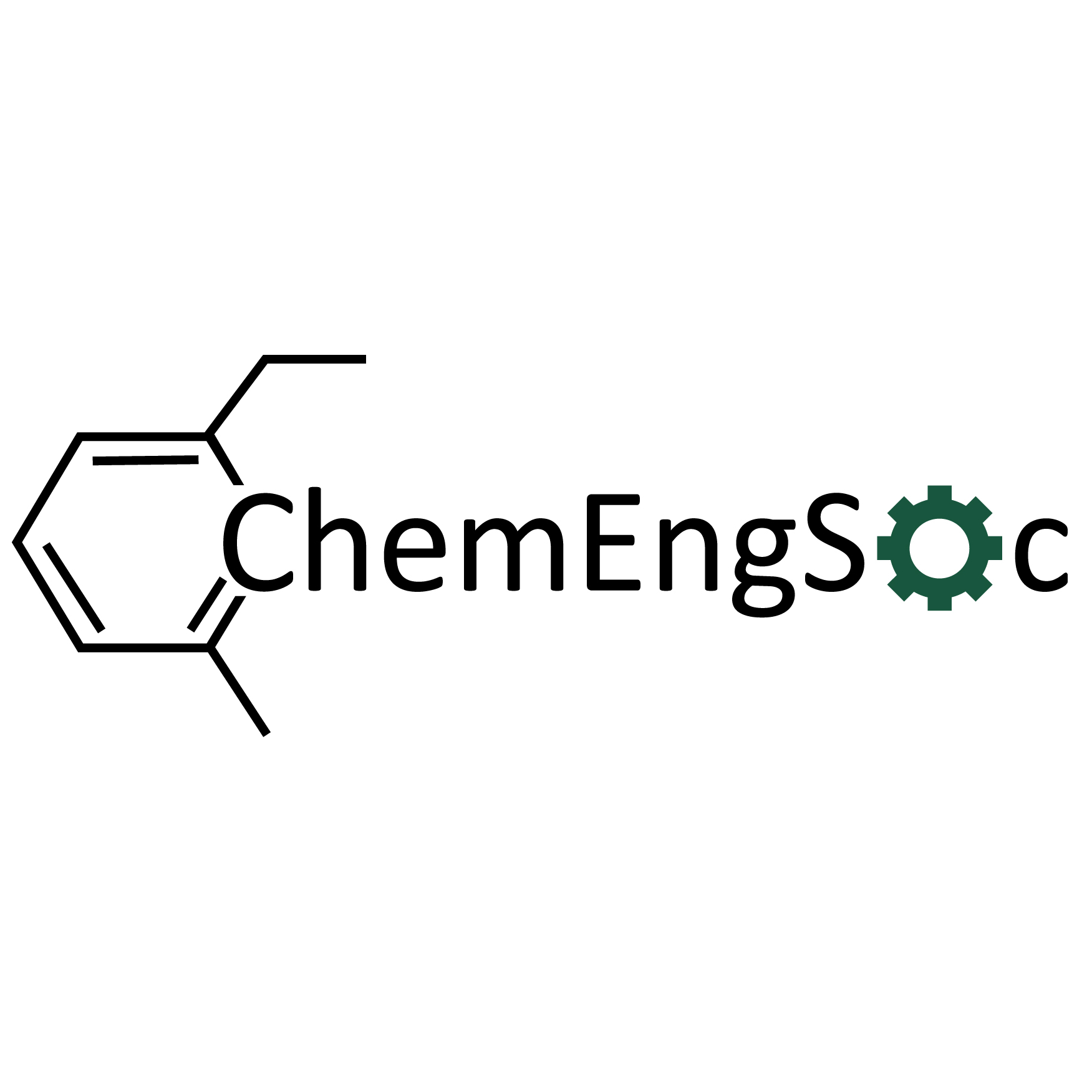 Chemical Engineering Society thumbnail