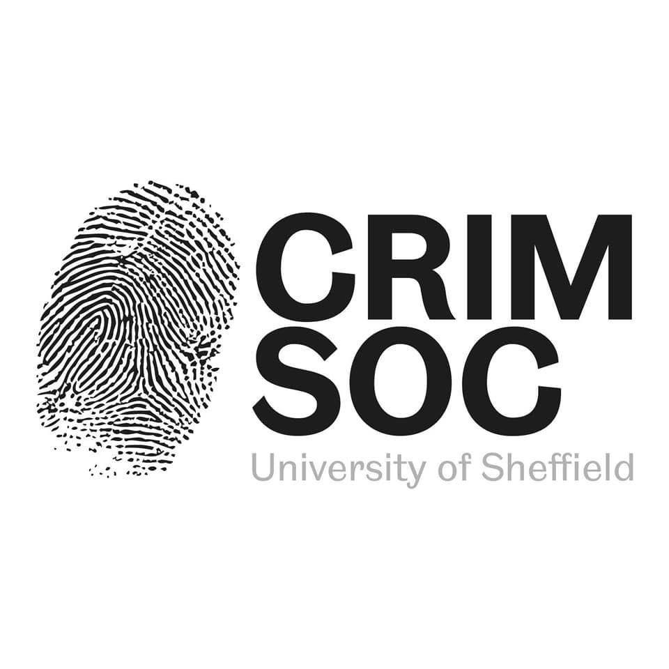 Criminology Society thumbnail
