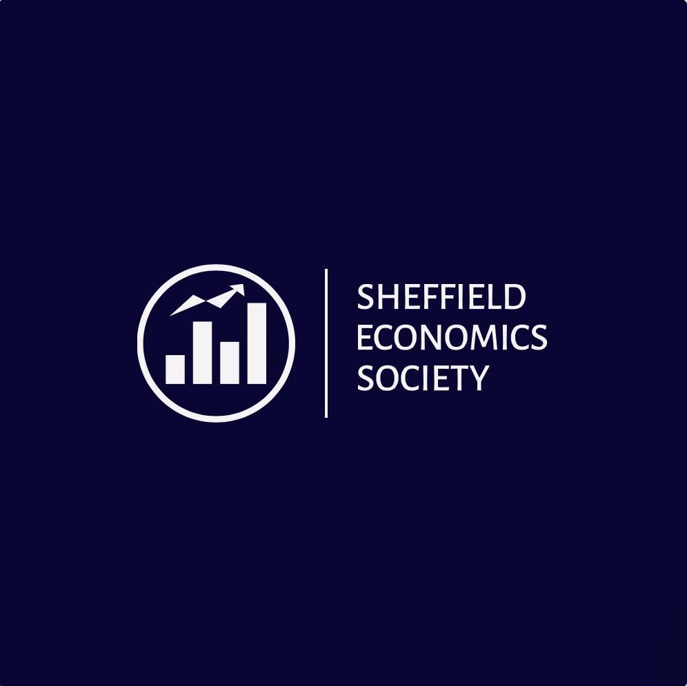 Economics Society thumbnail