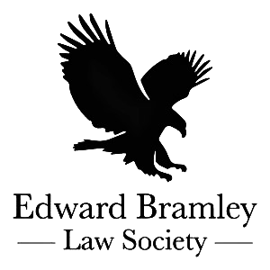 Edward Bramley Law Society thumbnail