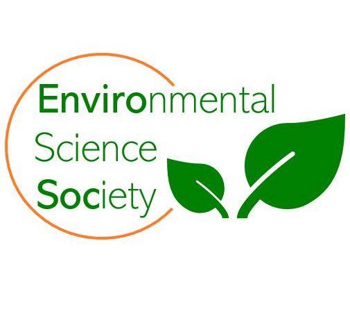 Environmental Science Society thumbnail