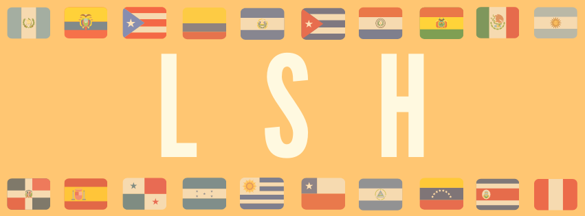 Hispanic Society thumbnail