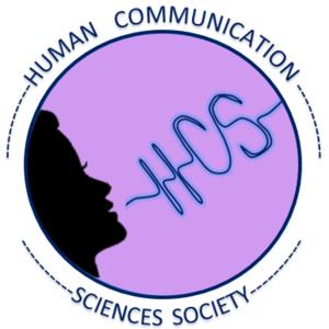 Human Communication Sciences Society thumbnail