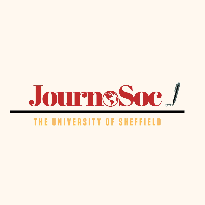 Journalism Society thumbnail
