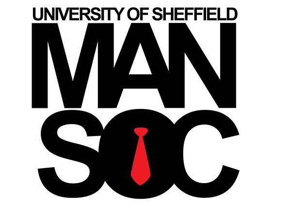 Management Society thumbnail