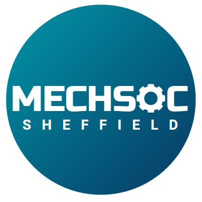 Mechanical Engineering Society thumbnail