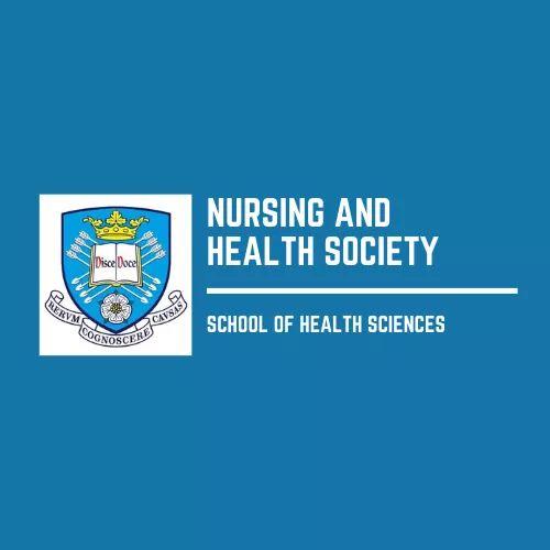 Nursing and Health Society thumbnail