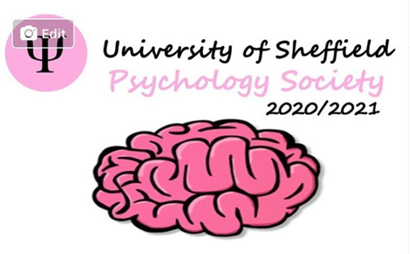Psychology Society thumbnail