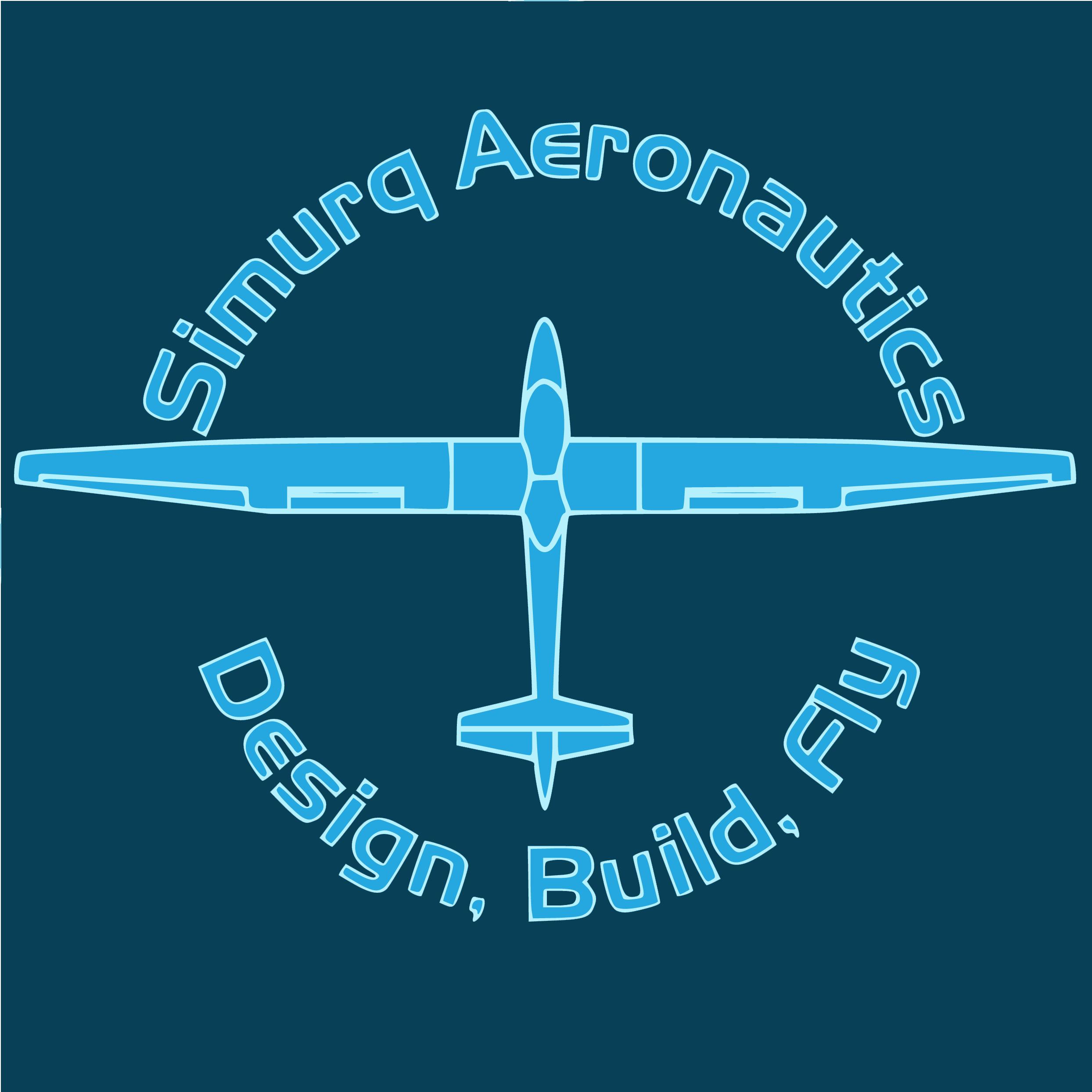 Simurq Aeronautics Society thumbnail
