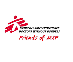 Friends of Medecins Sans Frontieres Society thumbnail