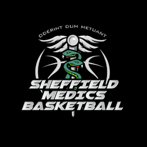 Medics' Basketball Club thumbnail