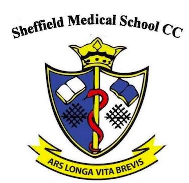 Medics' Cricket Club thumbnail