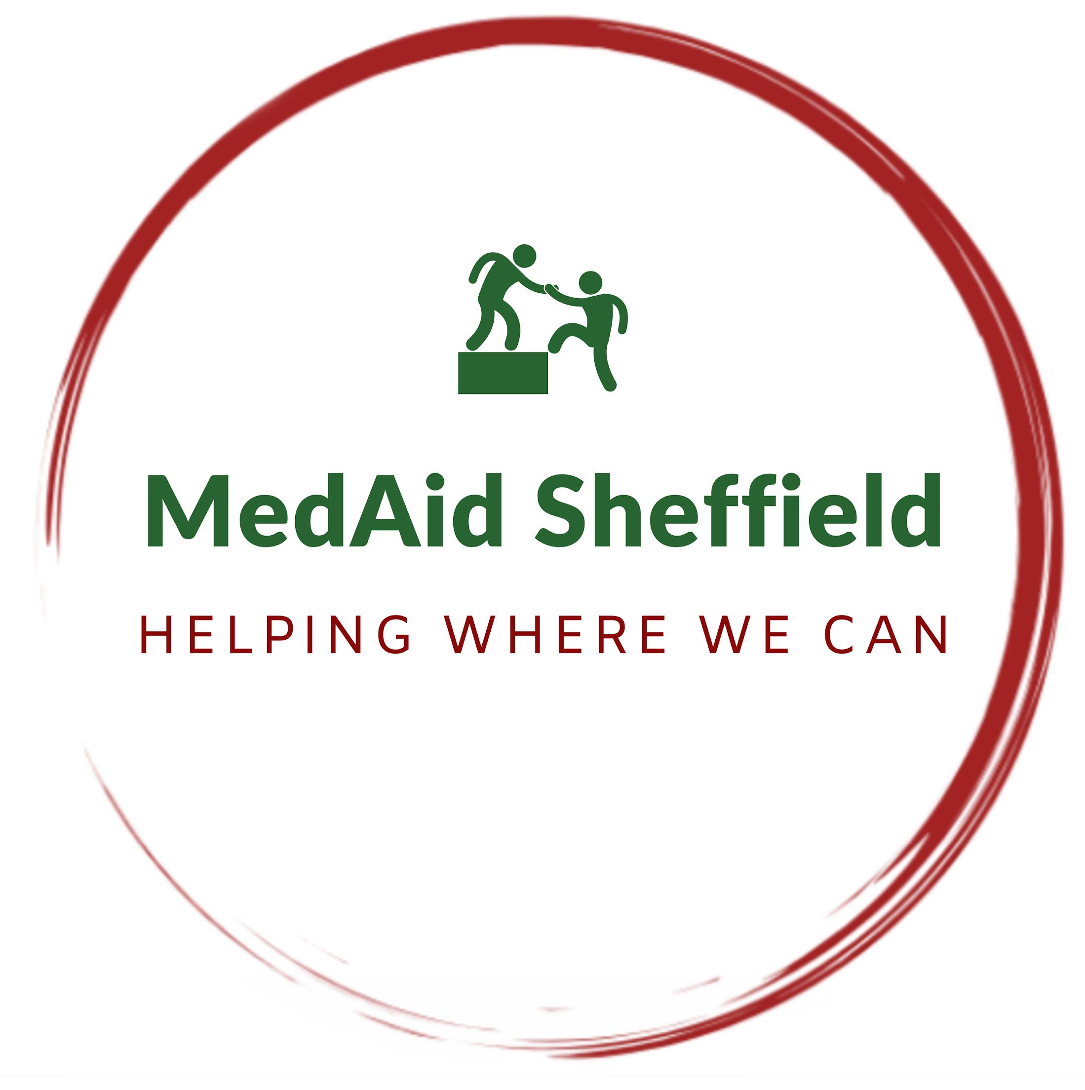 MedAid Society thumbnail