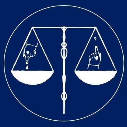 Medical Ethics and Humanitarian Society thumbnail