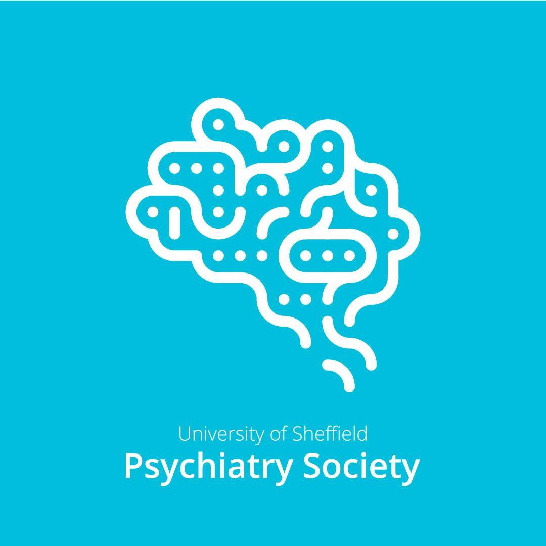 Psychiatry Society thumbnail