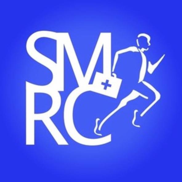 Medics' Running Club thumbnail