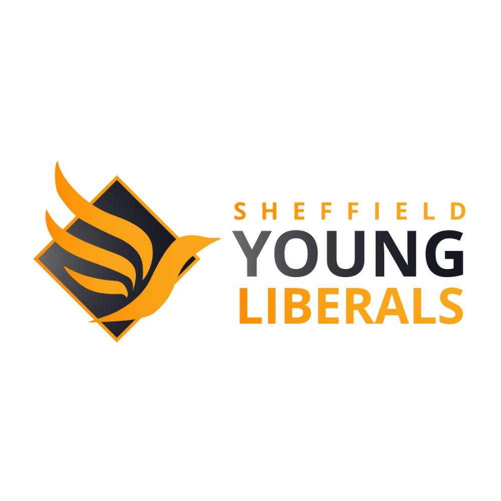 Liberal Democrats Society thumbnail
