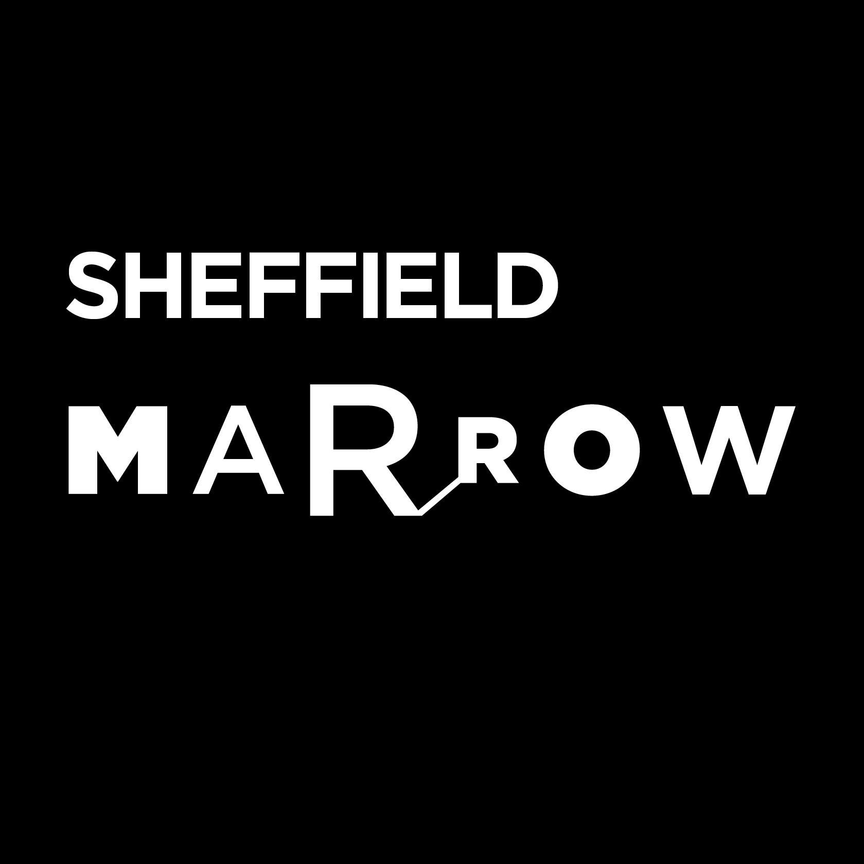 Sheffield Marrow thumbnail