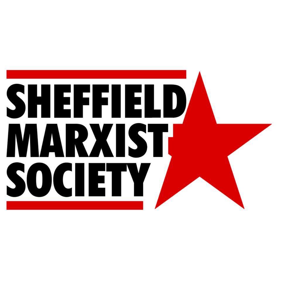 Marxist Society thumbnail