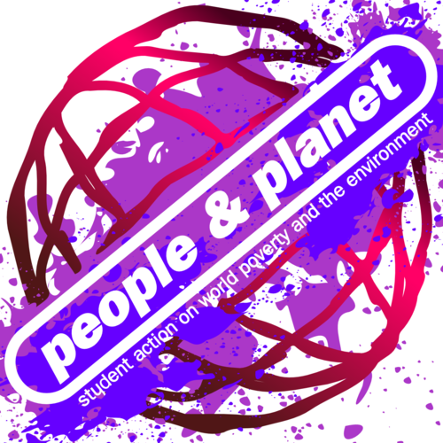 People and Planet Society thumbnail