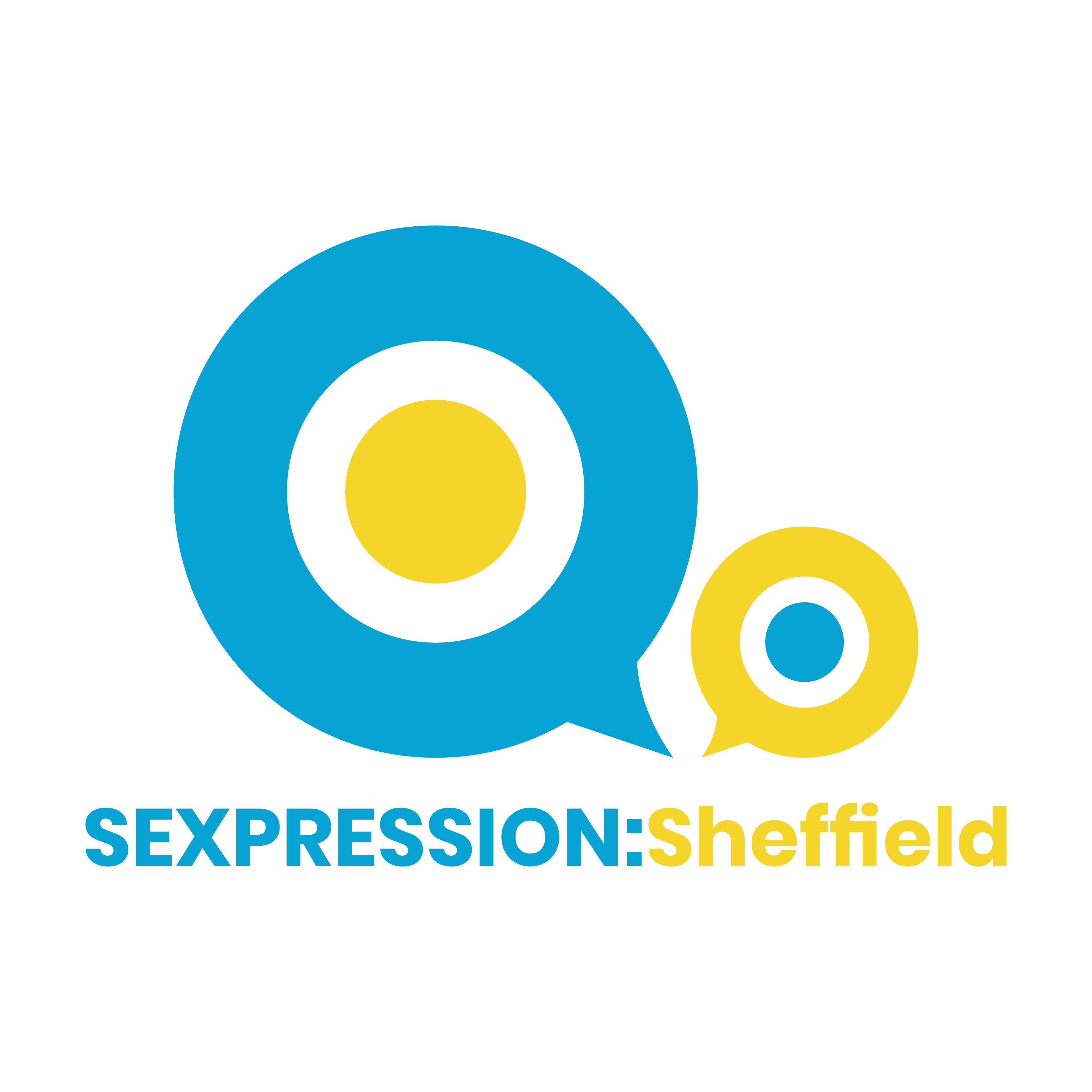 Sexpression Society thumbnail