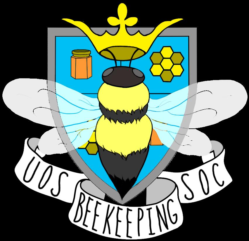 Beekeeping Society thumbnail