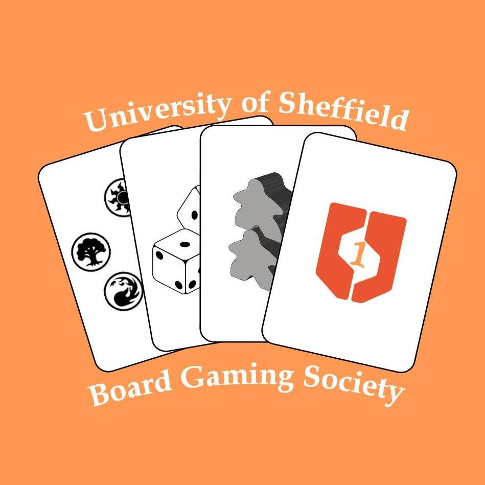 Board Games Society thumbnail