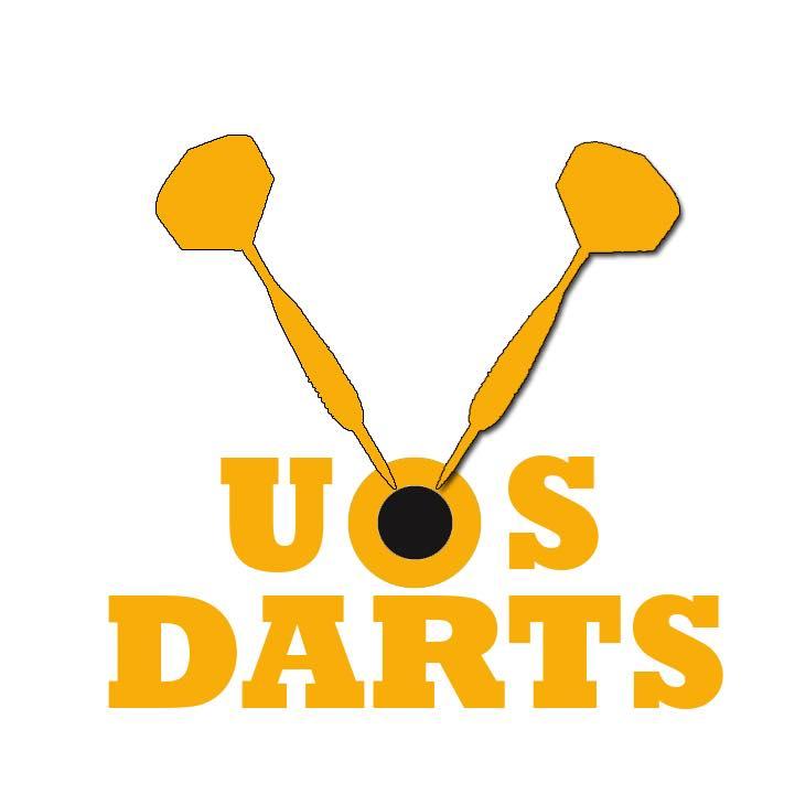 Darts Society thumbnail