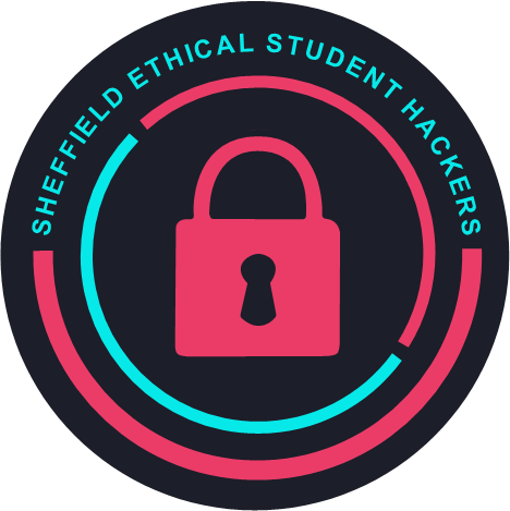 Ethical Student Hackers Society thumbnail
