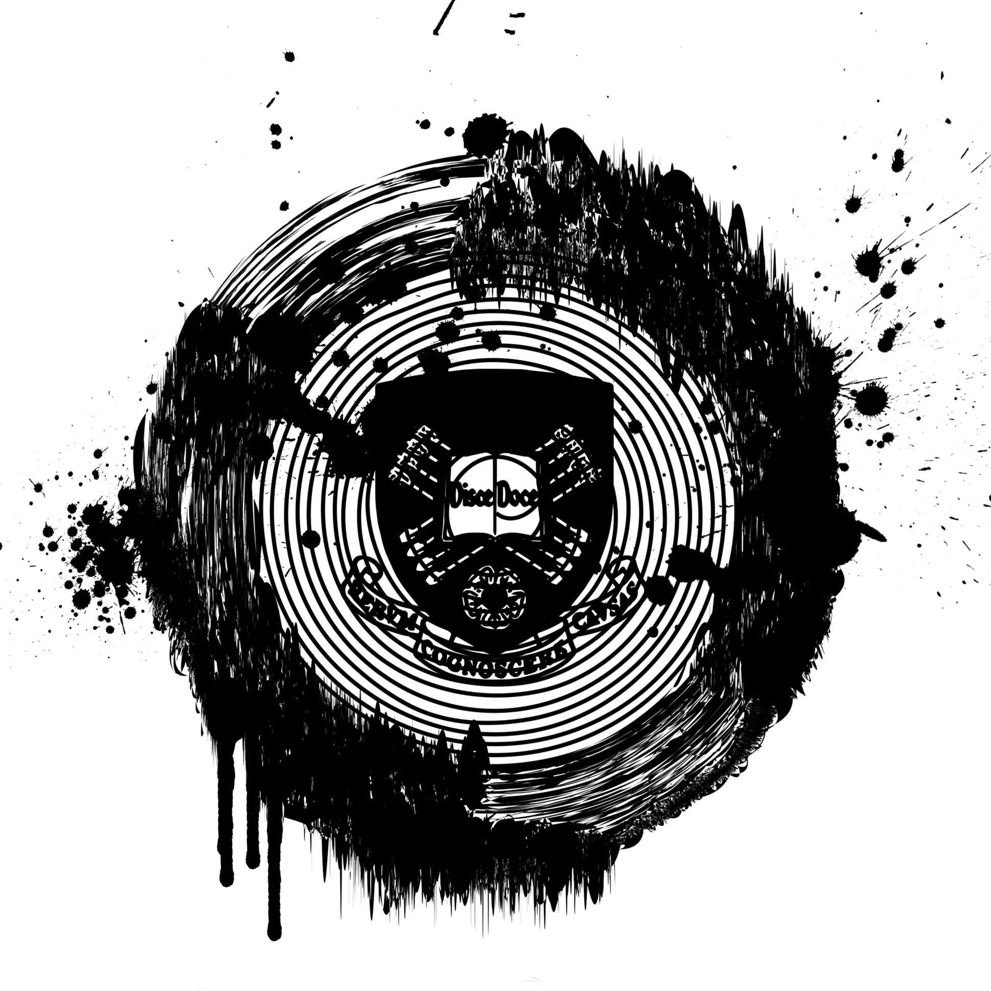 DJ Society thumbnail