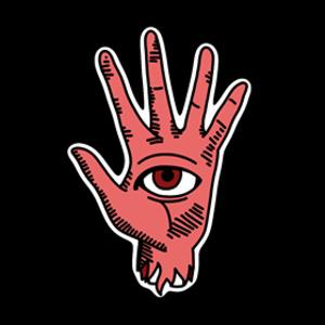 Horror Society thumbnail